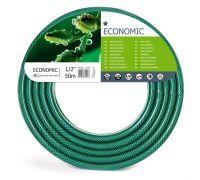 """Wąż ogrodowy ECONOMIC - 1/2"""", 50m - CELLFAST"""