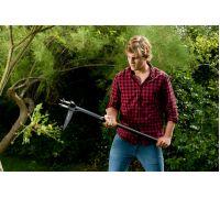 Wyrywacz do chwastów W52 + nożyce do trawy S50 GRATIS - FISKARS