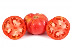 Pomidor Brutus nasiona
