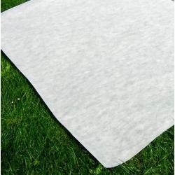 Agrowłóknina biała wiosenna - 1,60 m x 10,00 m - Megran