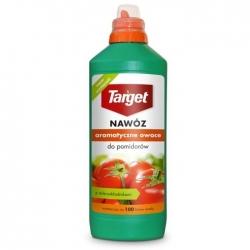 Nawóz do pomidorów - Aromatyczne Owoce - Target - 1 l