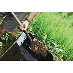 Compogreen - Zielony Kompostownik 380 litrów - Prosperplast
