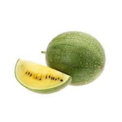 Kawon, arbuz - mieszanka odmian - 15 nasion