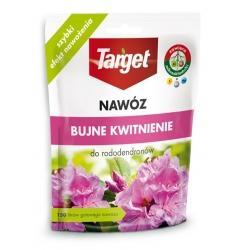 Nawóz rozpuszczalny do rododendronów - Bujne Kwitnienie - Target - 150 g