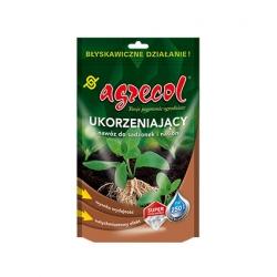 Ukorzeniający nawóz do sadzonek i nasion - Agrecol - 250 g