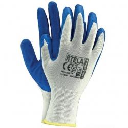 Rękawice ochronne Rnydo-Plus