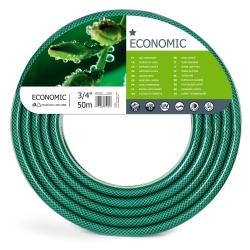 """ECONOMIC Wąż ogrodowy  - 3/4"""", 50m - CELLFAST"""