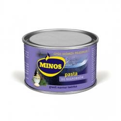 Minos - Pasta do nagrobków i innych pomników - Inco 240 g