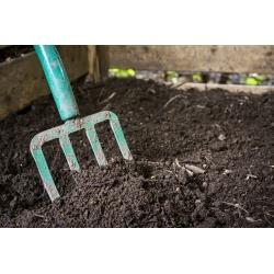 Komposter - wzbogaca kompost i niweluje nieprzyjemny zapach - Zielony Dom - 1,5 kg