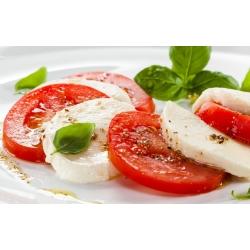 Pomidor karłowy Betalux - 220 nasion