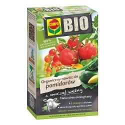 Organiczny BIO Nawóz do pomidorów - Compo - 750 g