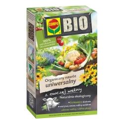 Organiczny BIO Nawóz uniwersalny - Compo - 750 g