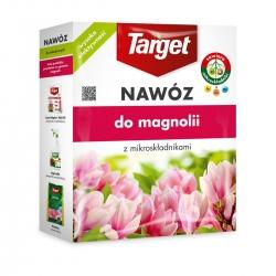 Nawóz do magnolii z mikroskładnikami - Target - 1 kg