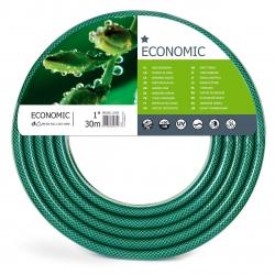"""Wąż ogrodowy ECONOMIC 1"""", 30m - superwytrzymały - CELLFAST"""