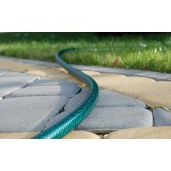 """Wąż ogrodowy ECONOMIC 5/8"""", 50m - superwytrzymały - CELLFAST"""