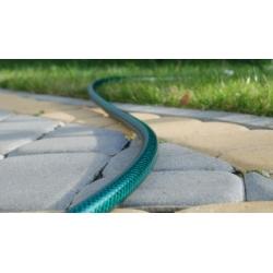 """Wąż ogrodowy ECONOMIC 1"""", 50m - superwytrzymały - CELLFAST"""