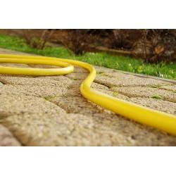 """Wąż ogrodowy PLUS - 1"""", 25m  - superwytrzymały - CELLFAST"""