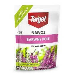 Barwne pole - Nawóz do wrzosów - Target - 150 g