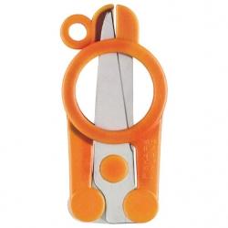 Nożyczki składane - FISKARS