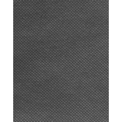 Włóknina czarna na chwasty - do ściółkowania - 3,20 x 20,00 m