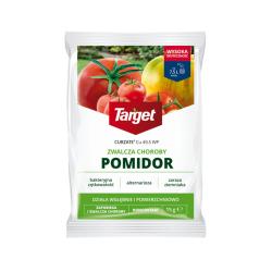 Curzate CU 49,5 WP - polecany na choroby pomidorów - Target - 15 g