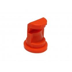 Dysza uderzeniowa DEF-01 - pomarańczowa - Kwazar