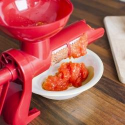 Maszynka do przecierania pomidorów
