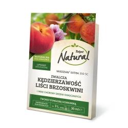 Miedzian Extra 350 SC - na kędzierzawość liści i inne choroby drzew owocowych - Target - 30 ml