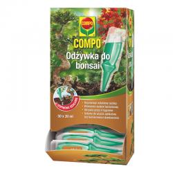 Odżywka do bonsai - Compo - 1 x 30 ml