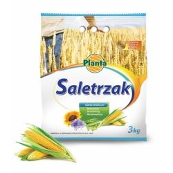 Saletrzak - nawóz azotowy - Planta - 3 kg