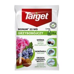 Signum 33 WG - na szarą pleśń i zarazę ziemniaka - Target - 10 g