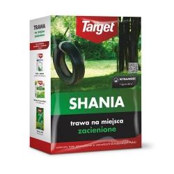 Shania - trawa na miejsca zacienione - Target - 0,5 kg