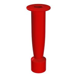 Korkownica ręczna - do śr. 24 mm