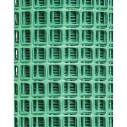 Siatka ogrodzeniowa kontenerowa - oczko 30 mm - 0,40 x 5,00 m