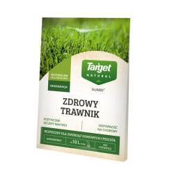 Guard H - Trawnik - szczepy bakterii zwiększające odporność na choroby - Target - 20 g