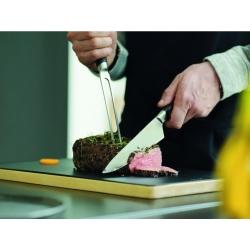 Widelec do mięsa - 17 cm - FISKARS