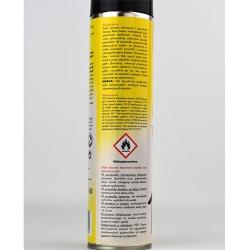 Odstraszacz w sprayu na kuny i lisy - działa do 12 tygodni - Target - 300 ml