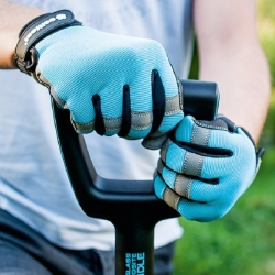 Najwyższej jakości rękawice narzędziowe - ERGO - 8/M - CELLFAST