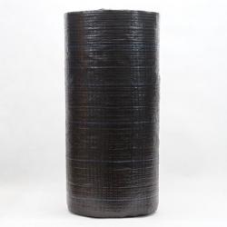 Włóknina brązowa antychwastowa - do ściółkowania - 1,60 x 10,00 m