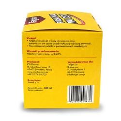 Pułapka na osy - Target - 200 ml