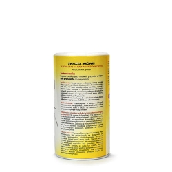 Ants control max - Target - 500 g