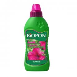 Nawóz do surfinii - Biopon - 500 ml