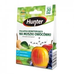 Pułapka na muszki owocówki - 15 ml