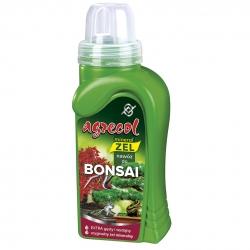 Nawóz do drzewek bonsai - Agrecol - 250 ml