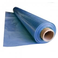 Folia ogrodnicza niebieska - UV2, szer. 12 m - 1 mb