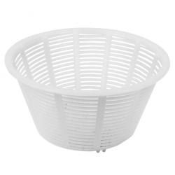 Forma serowarska okrągła na 500 g - śr. 13 cm