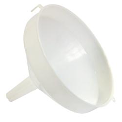 Lejek plastikowy - śr. 31 cm
