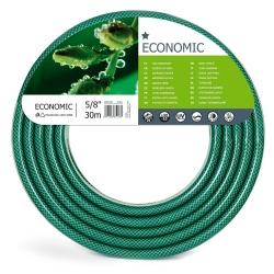 Wąż ogrodowy ECONOMIC 5/8'', 30m - superwytrzymały - CELLFAST