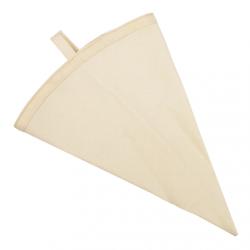 Worek do filtracji moszczu - stożkowy - 3 litry