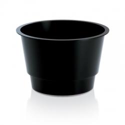 Wkład do doniczki - Iwko czarny - do doniczek 30 cm